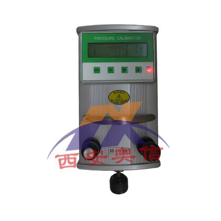 压力开关校验器AXYJ-3000BZ 压力校验仪