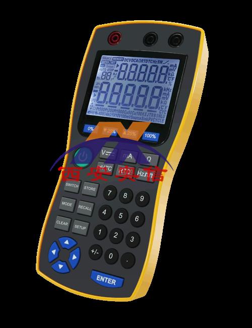 AX-06B高精度信号发生器 AX-06B信号发生器