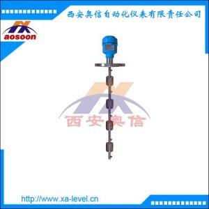 UQK-80 连杆浮球液位控制器UQK-80浮球液位开关