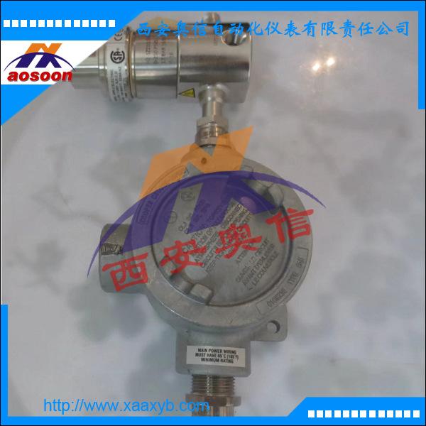 美国GO电伴热减压阀 H2-1Z24Q3D7115美国GO高纯伴热减