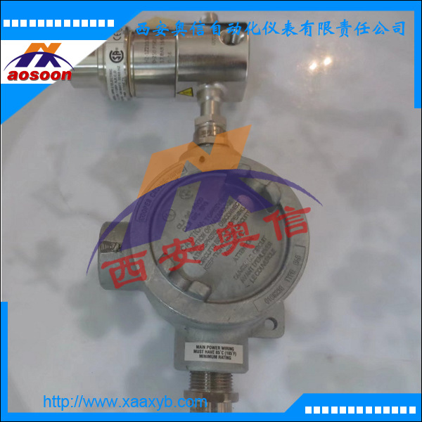 H2-1Z55B3D111原装进口 美国GO授权代理